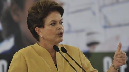 Marco Civil da Internet é sancionado por Presidente Dilma Rousseff