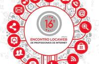 16° Encontro Locaweb de Profissionais de Internet em Porto Alegre
