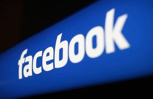 Como fazer logout do Facebook de forma remota