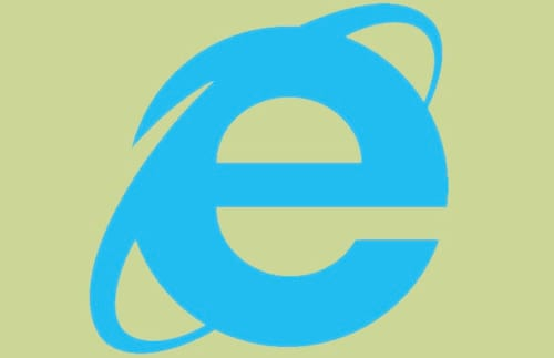 Brecha de segurança atinge todas as versões do Internet Explorer