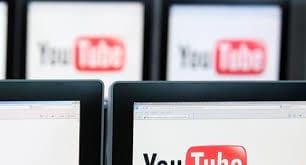 YouTube Edu seleciona novos professores