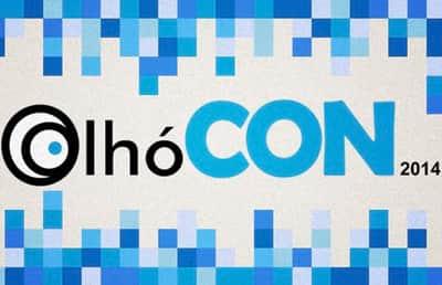 Marketing digital foi o foco do OlhóCon 2014