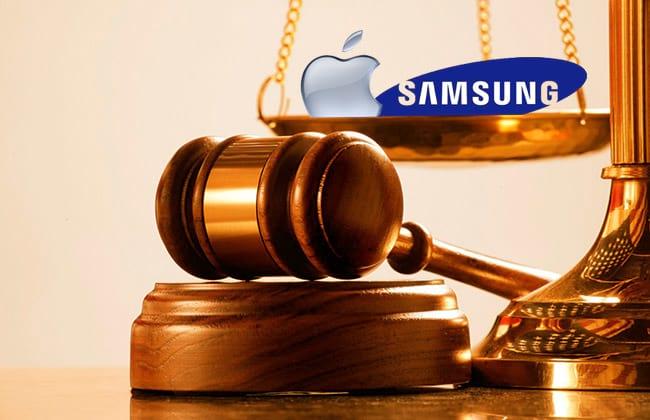 Samsung terá que pagar US$ 119,6 milhões a Apple