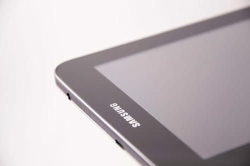 Review Galaxy Tab 3 Lite 7.0