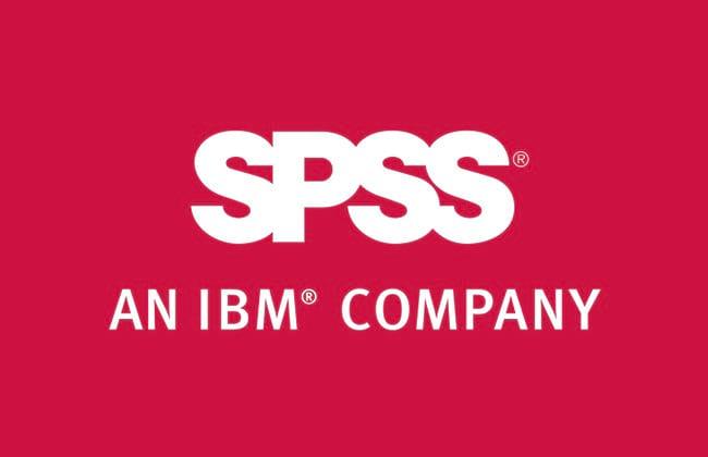 SPSS: o Software de Análise Estatística