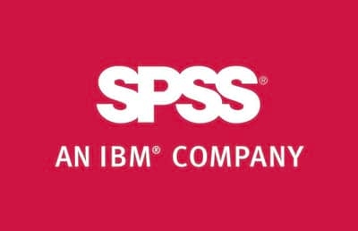SPSS: o Software de An�lise Estat�stica
