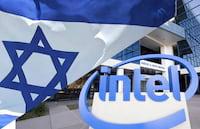 Intel irá investir US$ 6 bilhões em fábrica de Israel