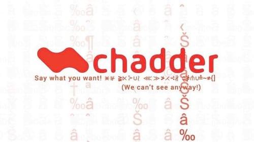Criador do McAfee lança serviço de mensagens criptografado