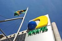 Anatel licita R$ 153 milhões para exploração de satélites