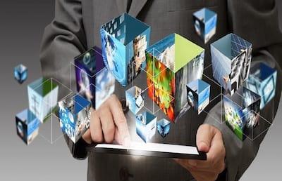 O que é Governança de TI?