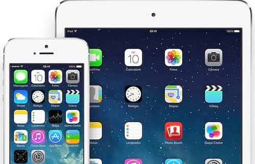 Vulnerabilidade no iPhone deixa e-mails desprotegidos