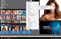 Proshow Producer 6 - diferenças da versão anterior
