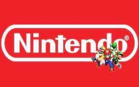 Nintendo pretende integrar brinquedos de personagens aos games