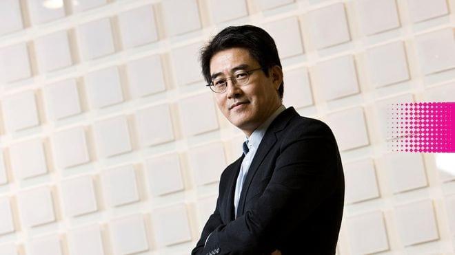 Diretor de design da Samsung não tolera críticas e pede demissão