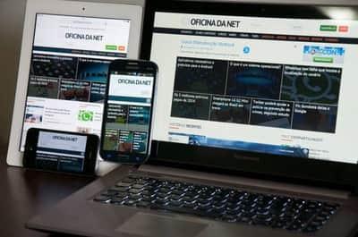 Ajude-nos: Pesquisa editorial do Oficina da Net