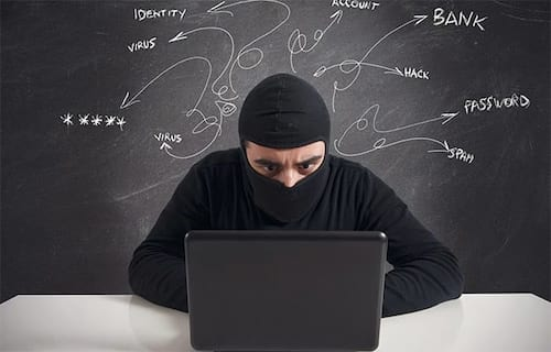 Golpes da internet: Confira a lista dos principais e saiba como evitar de cair na armadilha