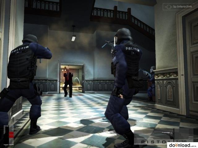 Jogos que rodam em PCs sem placa de vídeo offboard