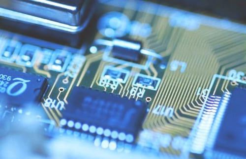 O que é Tecnologia da Informação?