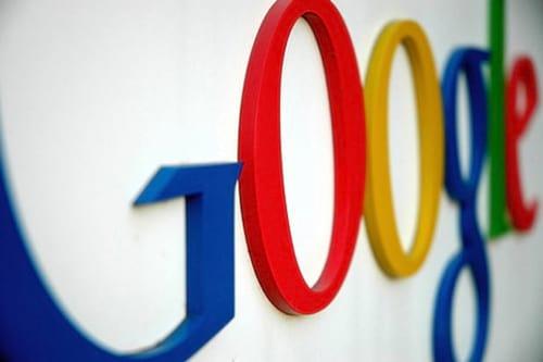 Justiça europeia determina que dados pessoais devam ser apagados pelo Google