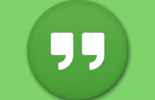 Como fazer chamadas de vídeo com o Google Hangouts através do Google+