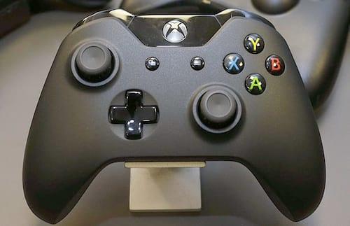 Nova versão do Xbox custa 100 dólares a menos