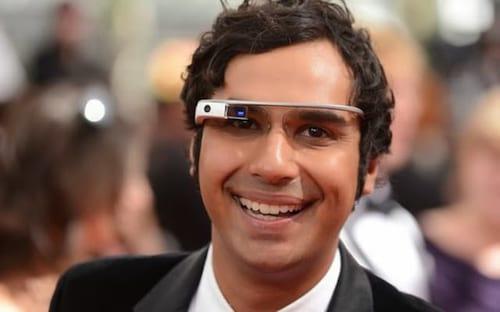 Venda do Google Glass inicia nos Estados Unidos