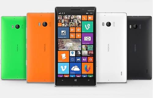 Chega ao Brasil o primeiro Windows Phone com TV digital