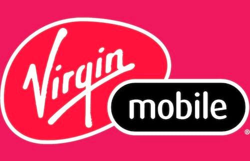 Virgin Mobile chegará ao Brasil em 2015
