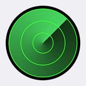 Perdi meu iPhone/iPad, o que fazer?