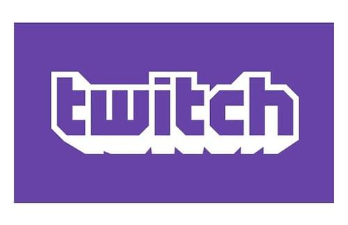 YouTube quer comprar empresa de jogos Twitch