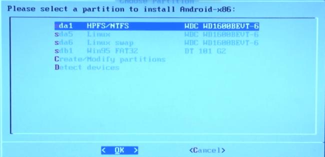 Como instalar o Android 4.4 Kitkat no computador ou notebook