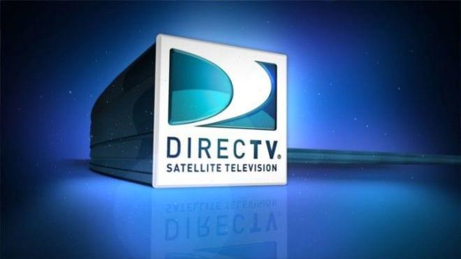 AT&T prestes a comprar a DirecTV por US$ 48.5 bi