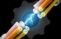 O que fazer para evitar curto-circuito na rede elétrica doméstica