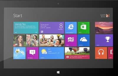 Microsoft Surface Pro 3: o tablet que pode substituir seu laptop