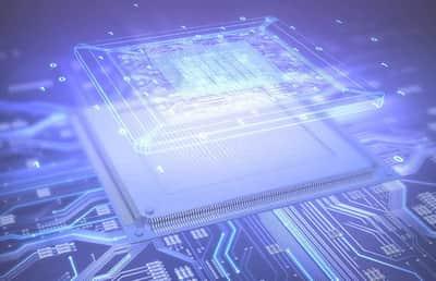 Sistemas Operacionais - O que � Escalonamento de Processos?