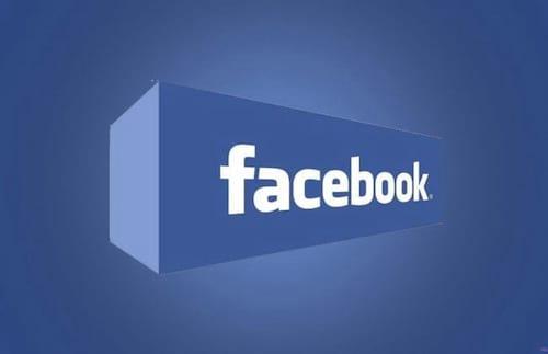 Veja como solicitar status de relacionamento no Facebook