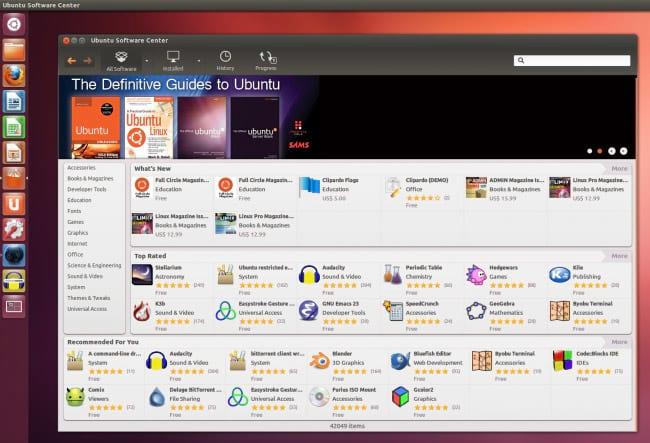 Qual o melhor sistema operacional, Windows, Linux ou Mac OS?