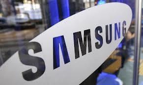 Samsung poderá lançar headset para tablets
