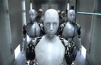 Tecnologias de hoje que dominarão o futuro