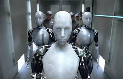 Tecnologias de hoje que dominar�o o futuro