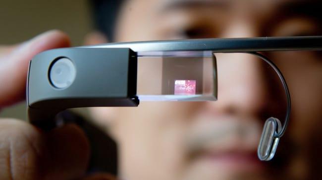 Google Glass pode ser encontrado no Brasil por R$ 6,5 mil