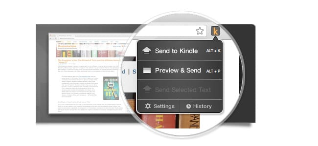 Aplicativos para salvar e ler depois