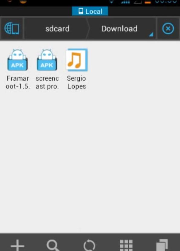 Aprenda a fazer Root em qualquer aparelho Android