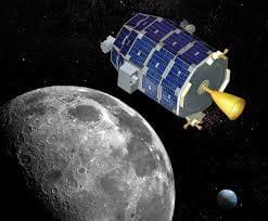 Cientistas desenvolvem Internet super veloz para a Lua