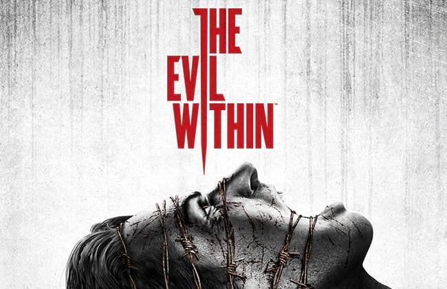 Veja a reação de algumas pessoas ao jogar The Evil Within