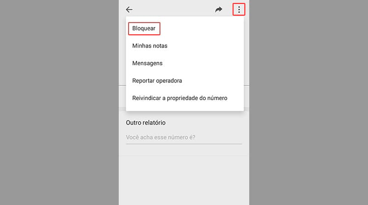 Vídeo: Como bloquear chamadas e mensagens no Android