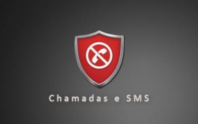 Aprenda a bloquear chamadas e mensagens no Android