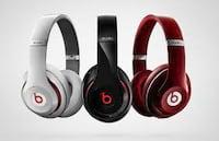 Apple adquire oficialmente a Beats por 3 bilhões