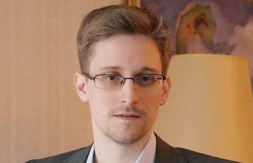 Edward Snowden cede entrevista à Globo. Confira alguns trechos da entrevista