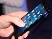 Samsung vai lançar primeiro smartphone com sistema Tizen